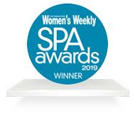 Spa-Awards-2019-Winner-Logo_shelf