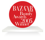 beauty-awards-2005-logo_shelf