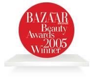 beauty-awards-2005-logo_shelf