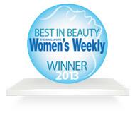 best-in-beauty-2013-Winner_shelf