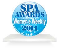 spa-award-2014-winner-shelf