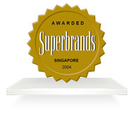 superbrands-2004-logo_shelf