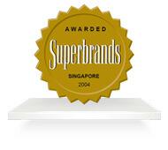 superbrands-2004-logo_shelf