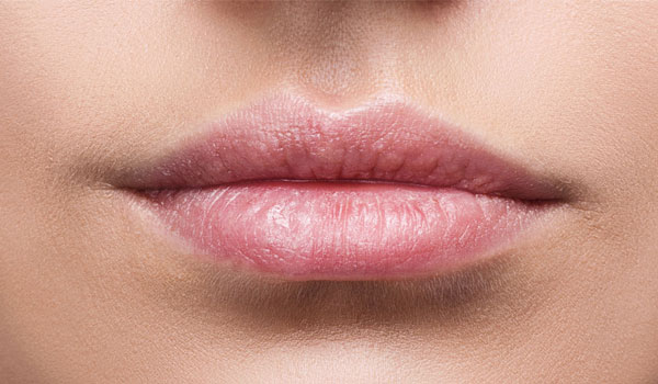 lips_before