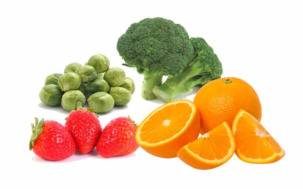 veg&fruit.jpg
